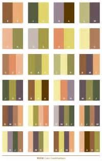 color scheme warm color schemes color combinations color palettes for print cmyk and web rgb html