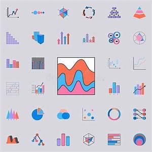 Diagram Pie Icon  Detailed Set Of Finance Icons  Premium