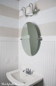 best 25 lowes mirrors ideas on pinterest wall mirrors With kitchen cabinets lowes with swarovski mirror wall art