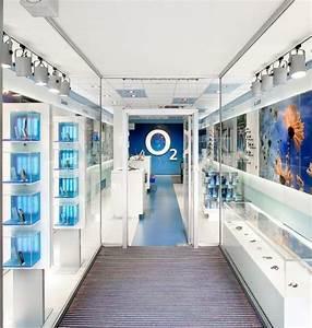 O2 Shop Wuppertal : clients danpearlman ~ Watch28wear.com Haus und Dekorationen