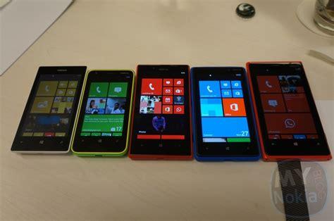 ultimate lumia comparison lumia 920 vs 820 720 620 520 my nokia 200