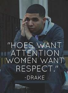 drizzy quotes on Tumblr