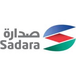 Sadara Chemical Company | Brands of the World™ | Download ...