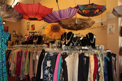 my best friend s closet celebrates a year on the square