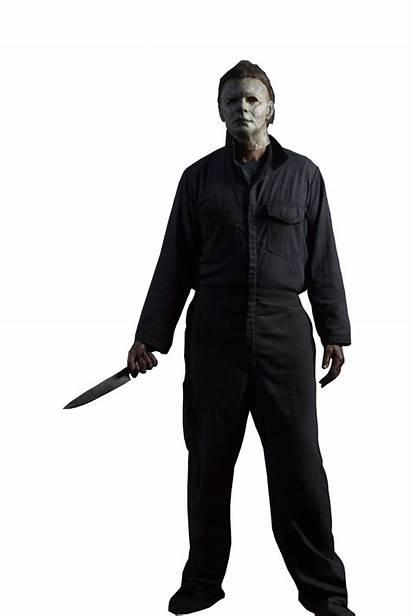 Myers Michael Halloween Battlefield Wiki Render Omniversal
