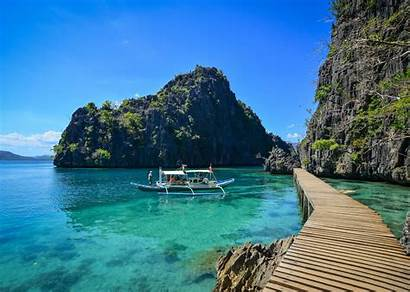 Philippines Travel Destinations Guide Need Visiting Everything