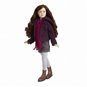 Renesmee | Dolls | Pinterest