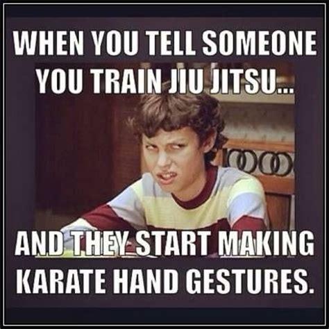 Jiu Jitsu Memes - pinterest the world s catalog of ideas