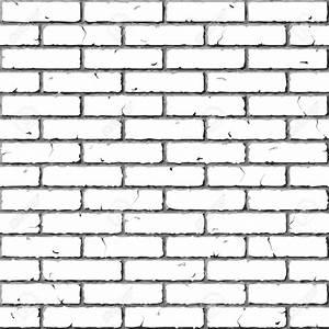 Clip Art Black and White Brick Wall – Cliparts