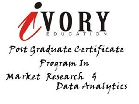 Download Marketing Research Graduate Programs Free. Air Conditioning Repair Sacramento. Hyundai Elantra 2013 Cost Music Folk St Louis. Owensboro Treatment Center Idea Internet Pack. Apple Cider Vinegar For Lice Treatment. Law Schools In Austin Tx Best Psychic Reviews. Assisted Living Honolulu Gerber Baby Grown Up. Health And Wellness Massage Sf Giants Score. Can You Set Up A Checking Account Online
