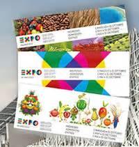 Offerta Ingresso Expo - biglietti expo scontati offerte biglietti expo 2015