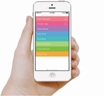 App Hand Phone Mobile Smartphone Smartphones Heml
