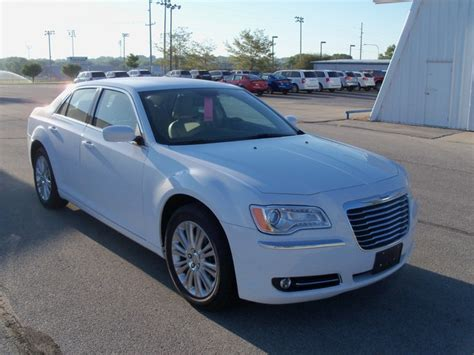 2014 Chrysler 300m by 2014 Chrysler 300m For Sale In Oak Ia H120565