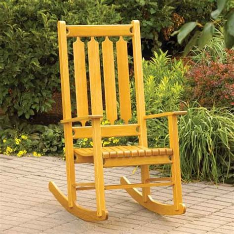 images  rocking chair plans  pinterest rocking chairs models  plywood chair