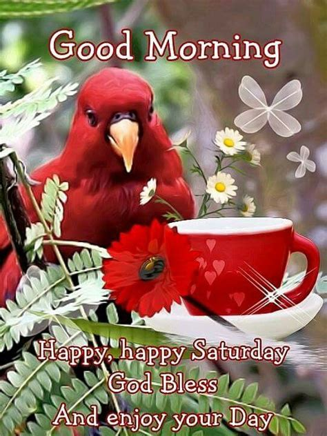Image result for good morning saturday image