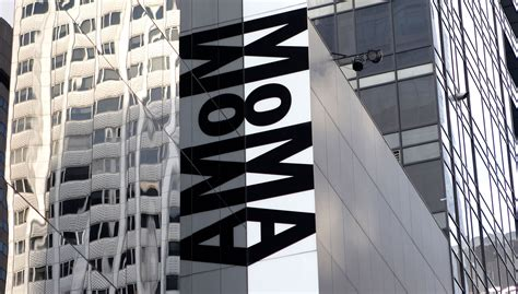 museum of modern new york moma tickets tours history