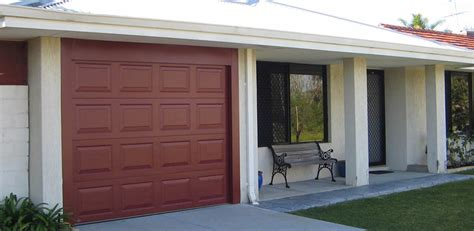 It's All In The Name Affordable Garage Doors