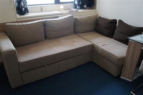 Buy & Sell Sofas, Futons, & Lounges