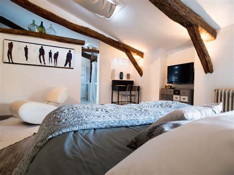 chambre d hotes lorgues villa de lorgues lorgues les maisons d 39 hôtes de provence
