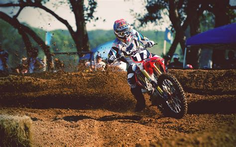 motocross biking dirt bike backgrounds wallpaper cave