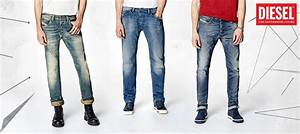 Amazon.com Diesel Menu0026#39;s Larkee Regular Straight-Leg Jean 0073N Clothing