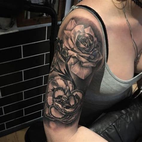 tattoos  wont     tattoo ideas