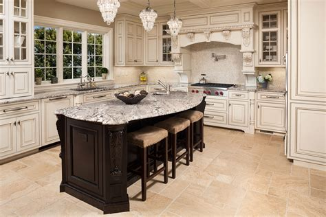 custom kitchen island design custom kitchen island design home interior design