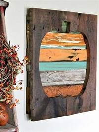 nice art decor wall ideas 20+ Recycled Pallet Wall Art Ideas for Enhancing Your Interior