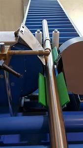Polieren Mit Poliermaschine : edelstahlrohr polieren mit poliermaschine ~ Michelbontemps.com Haus und Dekorationen