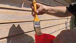 Grundieren Vor Streichen : gartenhaus neu streichen grundieren und lasieren anleitung ~ Whattoseeinmadrid.com Haus und Dekorationen