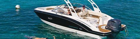 Boat Dealers Prince Albert by Dealership Information Rally Motorsports Prince Albert