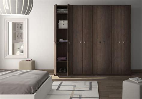 armoire chambre but cuisine armoire chambre adulte sur mesure centimetre