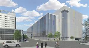 Children's of Alabama to move forward with construction of ...