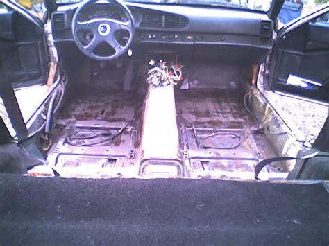Porsche 944 Carpet by Replacement Carpet Pelican Parts Forums