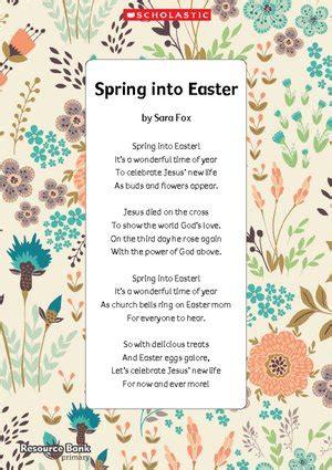 Easter  Primary Ks1 & Ks2 Teaching Resource Scholastic
