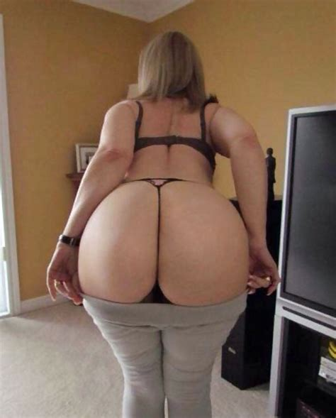 Thick Milfs And Cougars Part 7