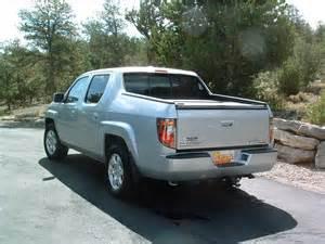 2010 honda civic value 2008 honda ridgeline pictures cargurus