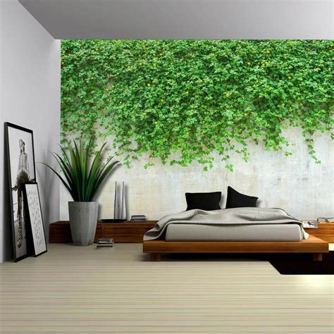 excellent wallpapers design ideas   modern style