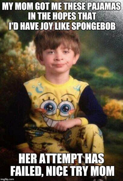 pajama kid memes   youre