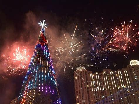 islamists issue fatwa  christmas decorations