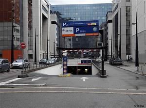 Abonnement Parking Grenoble : parking grenoble europole longue dur e effia effia ~ Medecine-chirurgie-esthetiques.com Avis de Voitures