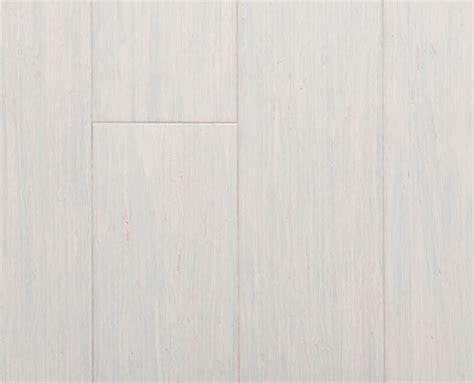 Moso Whitewash Bamboo Flooring Bamboo Floors