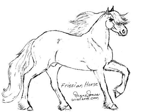 lovas szinezok keptar  portal