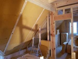 Schwedenhaus Bauen Erfahrungen : w rmed mmung skan hus schwedenh user kologisch bauen ~ A.2002-acura-tl-radio.info Haus und Dekorationen