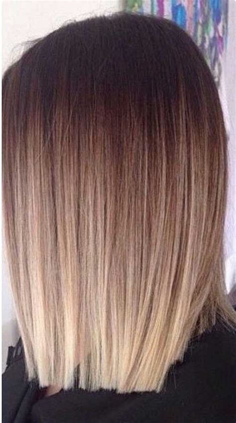 Haircolor For Hair by 20 Ombre Hair Color For Hair