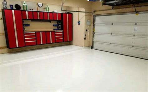 Why The Best Diy Garage Floor Coating Kits Are Not Epoxy. Garage Door Strip Seal. Front Door Bottom Seal. Dc Blue Garage Door Opener. Toyota Tacoma 4 Door 4x4. Stand Up Shower Doors. Iron Door Knockers. Garage Door Wholesale Distributors. Wireless Keypad Garage Door Opener