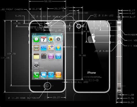 iphone phone plans fabriquez votre iphone 4 iphoneaddict fr