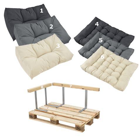 sofa seat cushions for sale en casa pallet cushions in outdoor pallets cushion sofa