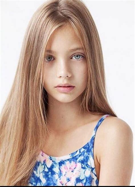 Little Teen Models Little Teen Models Telegraph