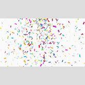 animated-falling-confetti-gif